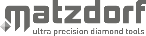 matzdorf – ultra precision diamond tools